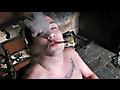 Boys Smoking: Paradox
