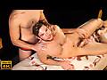 Adam Zrzek - Massage