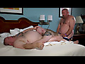 Chub Videos: I Dream Of Daddies