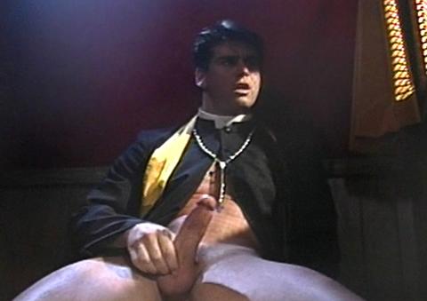 Getatoeëerd MILF Porn