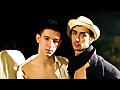 Boys Nation: Artur & Bartek Bareback