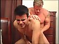 Straight Men: Reed Hartley & Cameron Sage