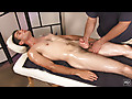 Spunk Worthy: Niles' massage