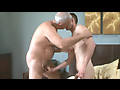 Hot Older Male: Dick Ryan & Ethan Roberts