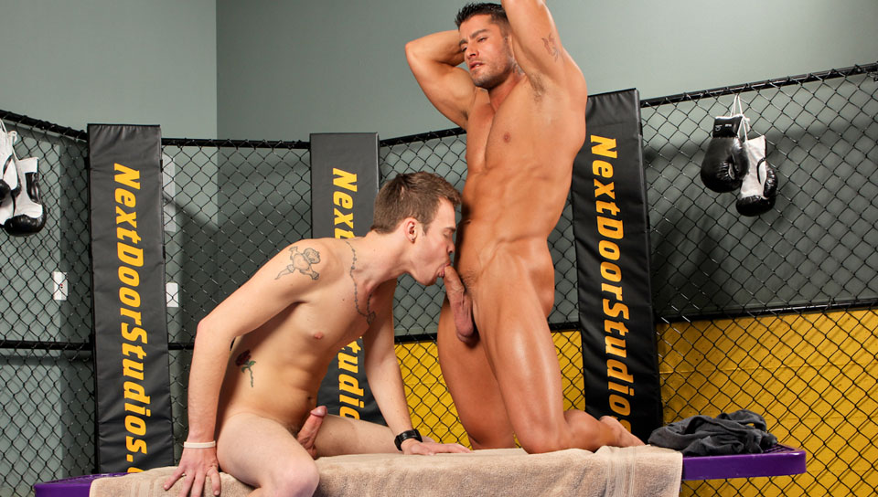 Cody cummings joey hard