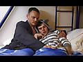 Family Dick: Bedtime Story