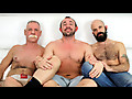 Natural Born Breeders: Eric Schwanz, Mickey Carpathio & Scott Reynolds