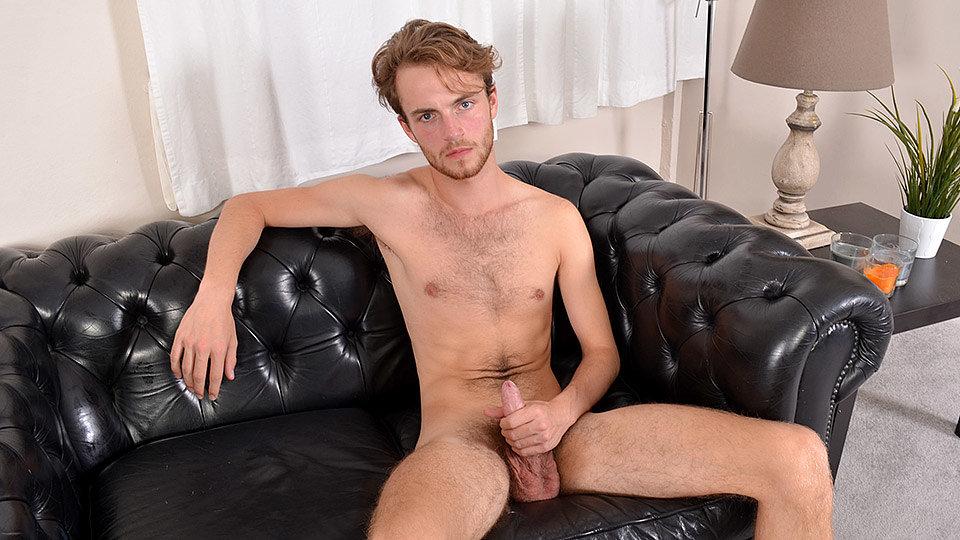 James Rider