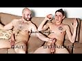 Straight: Ryan Keene & Bait: Andy Brown