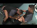 ManSurfer TV: Balls Deep In My Ass