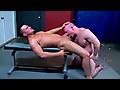 Real Gay Videos: Matt Jarrod & Todd Welch