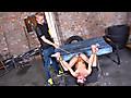 Boy Napped: Michael Wyatt & Ashton Bradley
