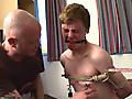 Breeder Fuckers: Sadistically humiliating game