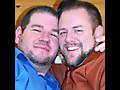 Craig Knight & Russ Michaels