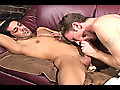 Guys with Toys: Horny Cocksuckers Love Taste Of Precum