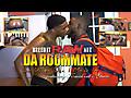 Breed it Raw: Gucci Starr & Knockout