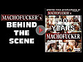 Macho Fucker: 10 YEARS MACHOFUCKER 4