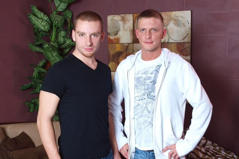 ManSurfer Sebastian Keys & Tucker Bradley