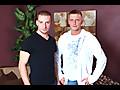 My Brothers Hot Friend: Sebastian Keys & Tucker Bradley