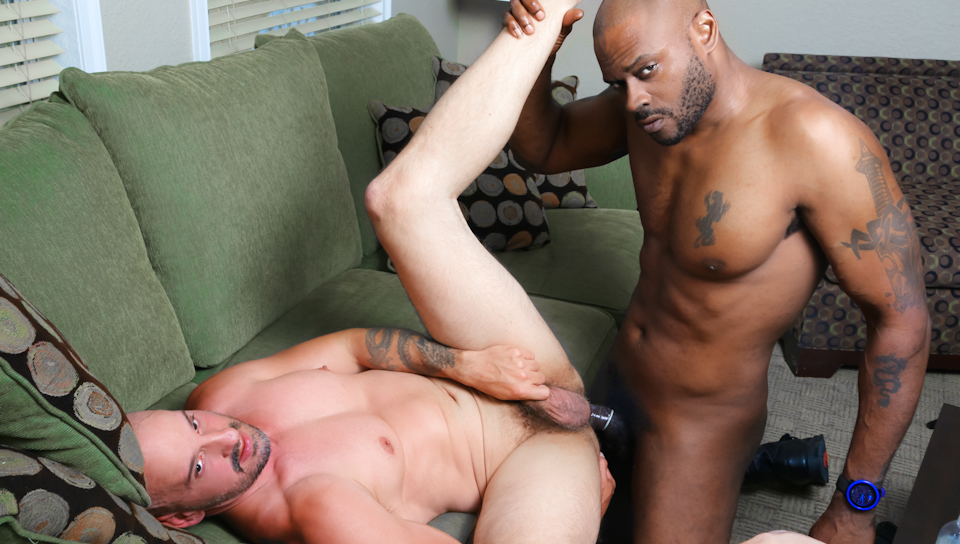 Diesel washington amp jessie colter loud amazing sex 10