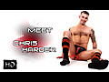 Chris Harder - Meet the Model Video