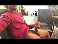 Gay Twink Camz: Chris Coleman - #2