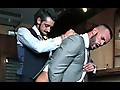 Denis Vega & Massimo Piano