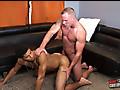 Austin Andrews & Pierre Pierce