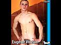 Eugene Winson
