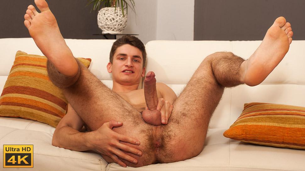 view gay webcams free