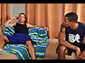 My Brothers Hot Friend: Sean Mason & Sean Stavos