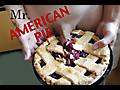 Gentlemens Closet: Evan - Mr American Pie