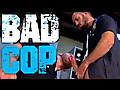 Bad Cop: Preview