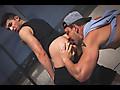 Colbys Crew: Joey D & Brett Dylan