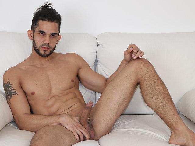 Military amateurs naked hot gay glory hole 10