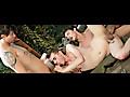 Staxus: Alessandro Katz, Anah Amory & Rudy Stone