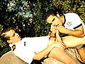 Charlie Boy & Kevin Dean Pt. 2