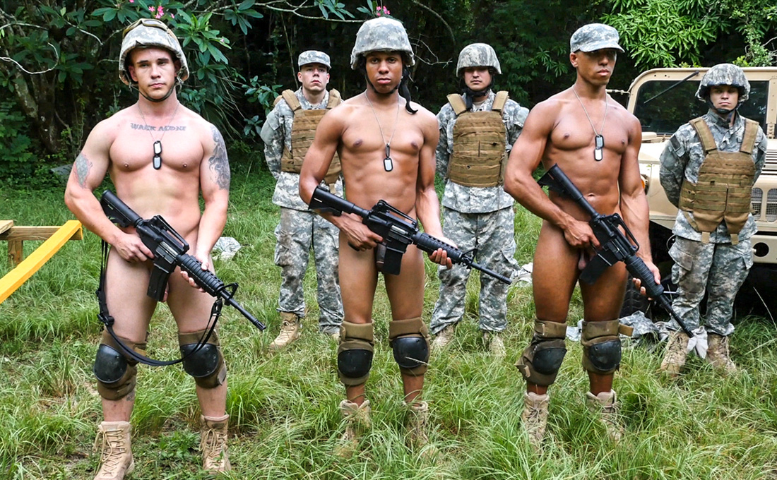 Free twinks camp gay porn jonathan cole 9