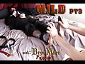 Bryn Mawr - Frenzy Mild 03