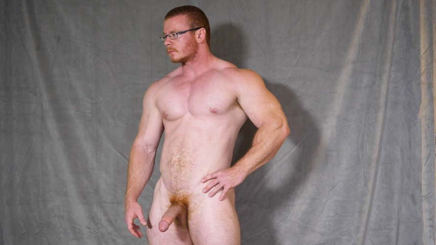 The guy site free videos