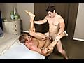 Forrest & Blake - Bareback - Sean Cody