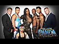 Osiris Blade, Alex Chu, Levy Foxx, Sean Duran, Bryce Evans & Ken Ott