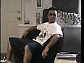 Str8 Boyz Seduced: Straight Paulie Gets A Handjob