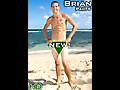 Big Dick Brian