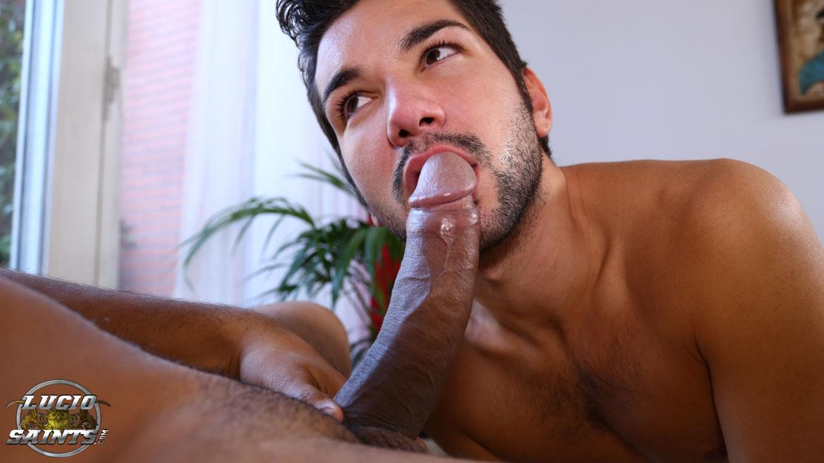 pornostar elena grimaldi mogliettina porno