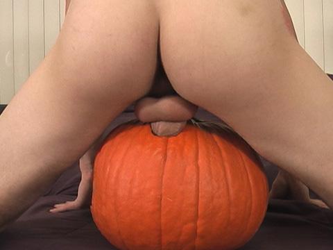 pumpkin films porn