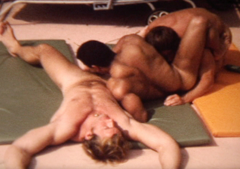 vintage gay porn sexe model toulon
