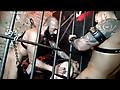 Jordi Slutx, Jay Norte, Gianni Magio & Viktor Rom