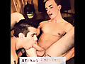 Staxus: Staxus Classic: BB Skin Flick - Scene 4 - Remastered in HD