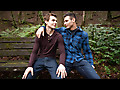 Jeb & Levi - Bareback - Sean Cody